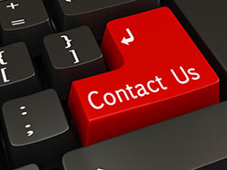 Contact US Tax Consultant.ca for all your cross-border tax filling requirements.